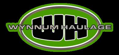 Wynnum Haulage